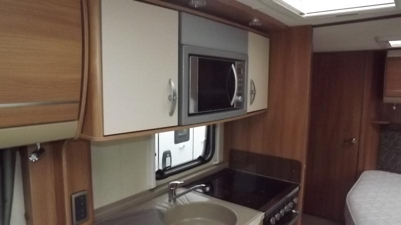 2012 Swift Challenger 570 (4).JPG