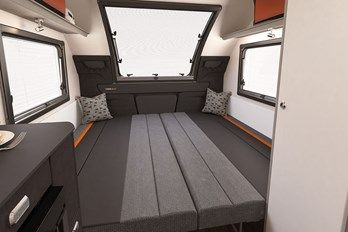 2022-basecamp-2-interior_(6)