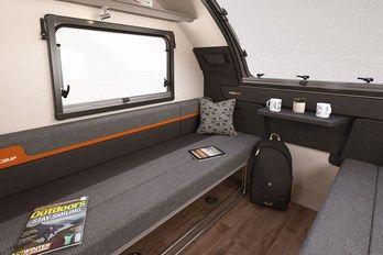 2022-basecamp-2-interior_(7)