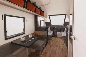 2022-basecamp-4-interior_(2)
