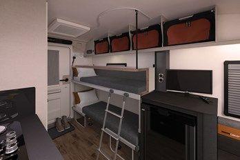 2022-basecamp-4-interior_(4)