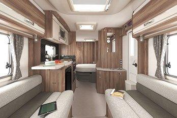 2022-challenger-580-interior_(1)