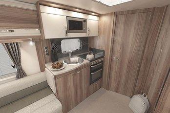 2022-challenger-x-835-interior_(3)