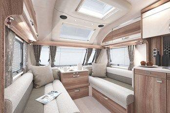 2022-challenger-x-835-interior_(6)