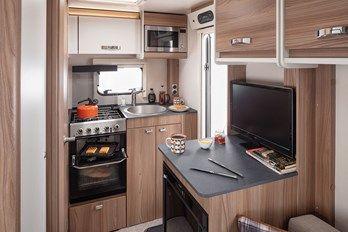 2022-sprite-compact-interior_(3)
