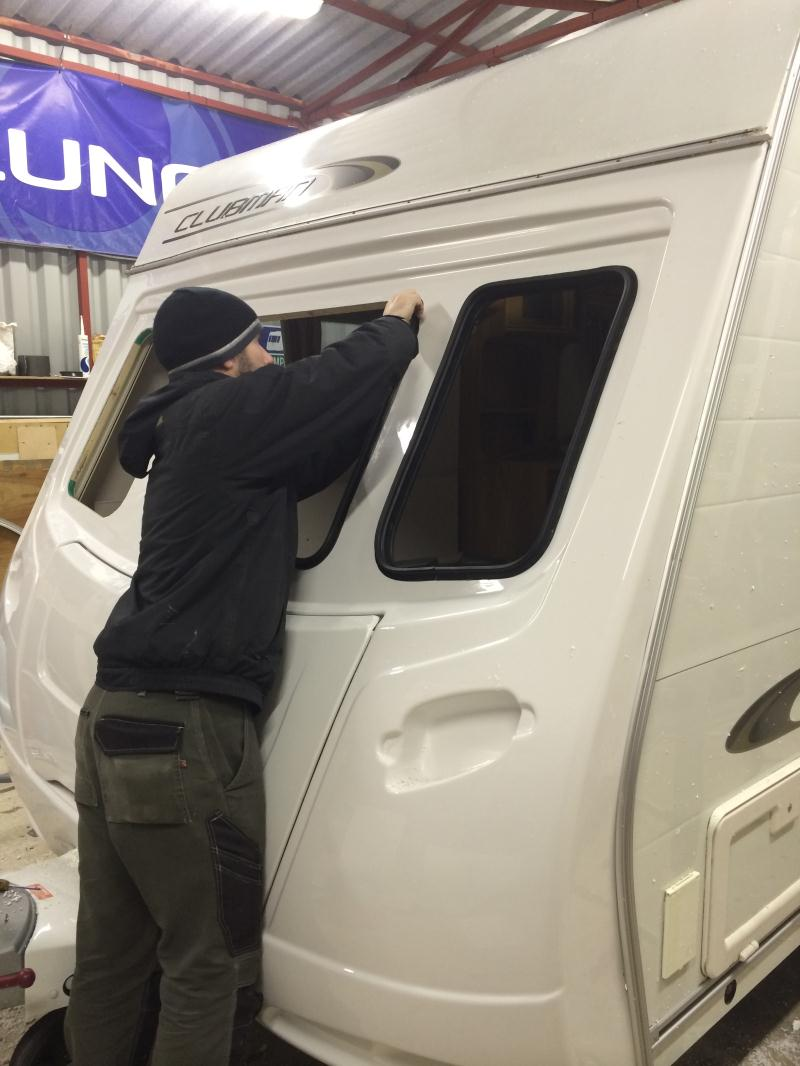 Lunar Front Repair 008.JPG