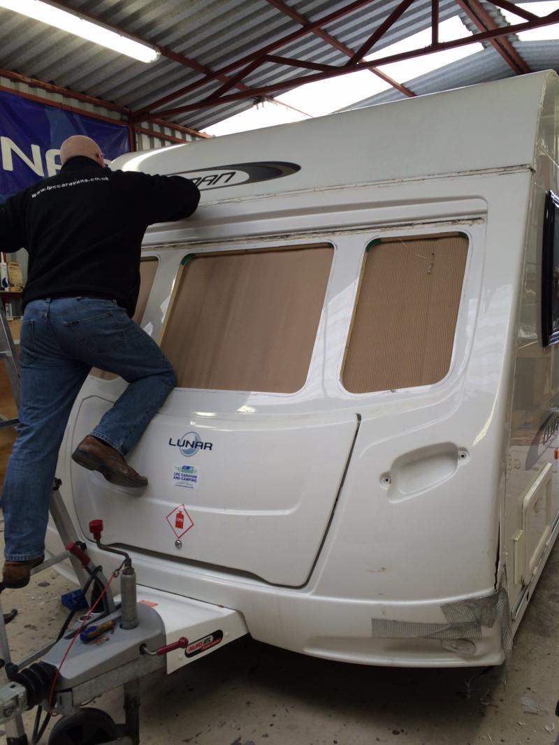 Repairs5-1.JPG